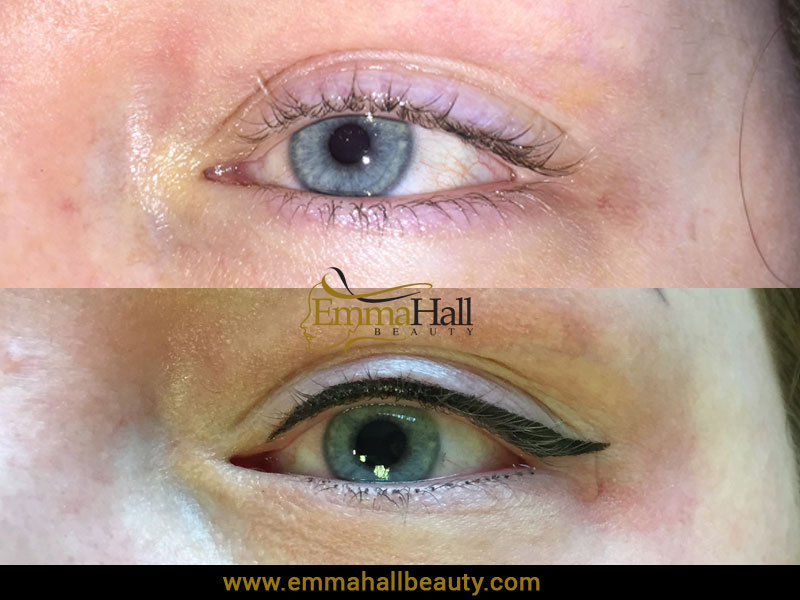 Home Emma Hall Beauty Permanent Makeup Birmingham